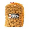 Nueces frescas Saco 5 kg